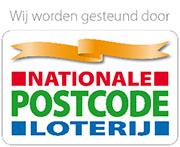 NPL logo 2013 Wij worden gesteund door RGB