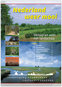 Download het Deltaplan