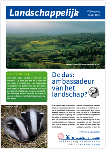 Download de Landschappelijk
