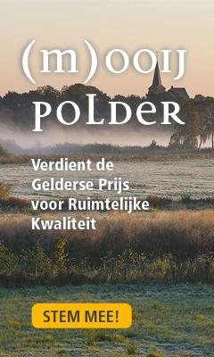 Banner Ooijpolder 240x400 px